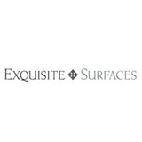 Exquisite surfaces sq160