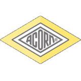 Acorn sq160