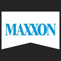Maxxon