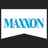 Maxxon sq160