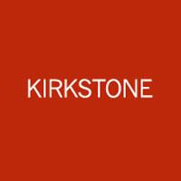 Kirkstone