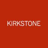 Kirkstone sq160