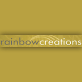 Rainbowcreations sq160