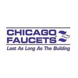 Chicagofaucet logo sq160