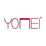 Yomei sq160