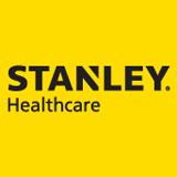 Stanleyhealthcare