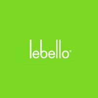 Lebello