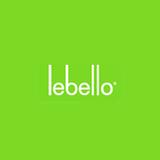 Lebello sq160