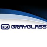 Grayglass