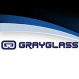 Grayglass sq160