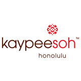 Kaypeesoh
