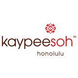 Kaypeesoh sq160