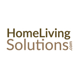 Homelivingsolutions