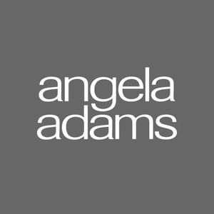 Angelaadamslogo