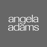 Angelaadamslogo sq160