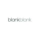 Blankblank logo sq160