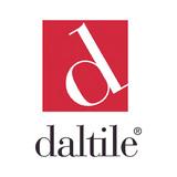 Daltile logo sq160