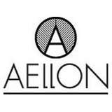 Aellon sq160
