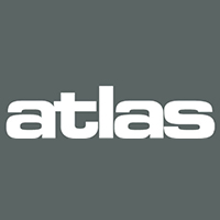 Atlashomewares logo 20