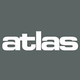 Atlashomewares logo 20 sq160