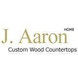 Jaaronwoodcountertops