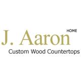 Jaaronwoodcountertops sq160