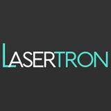 Lasertrondirect