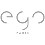 Ego paris sq160