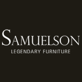 Samuelsonfurniture