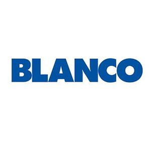 Blanco america logo