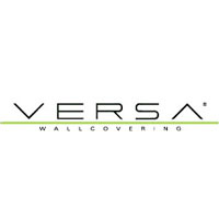 Versa wallcoverings