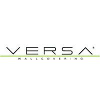 Versa wallcoverings