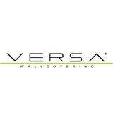Versa wallcoverings sq160