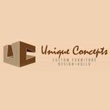 Uniqueconcepts