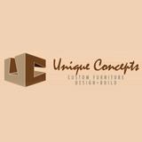 Uniqueconcepts sq160
