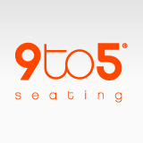9to5seating sq160