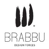 Brabbu logo sq160