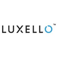 Luxello