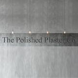Polishedplaster sq160