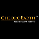 Chloroearth sq160