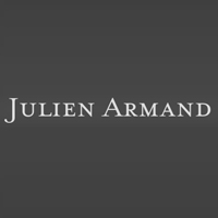 Julienarmand