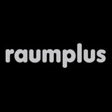 Raumplus sq160