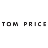 Tom price sq160