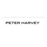 Peter sq160