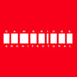 Cambridge architectural sq160