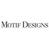 Motif designs sq160