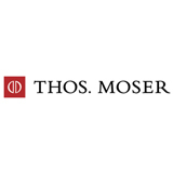 Thosmoser sq160