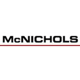Mcnichols sq160