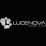 Lucenova