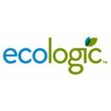 Ecologiconline